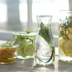Use Your #Garden for Making Perfect Scents #shopterrain
