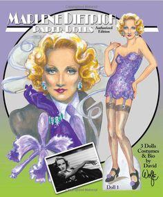 178 Best Celebrity Paper Dolls Images Paper Dolls Dolls