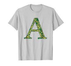 Lettering, Amazon, Mens Tops, T Shirt, Fashion, Supreme T Shirt, Moda, Amazons, Tee Shirt