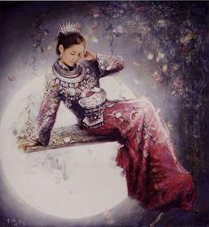 Zhao Chun