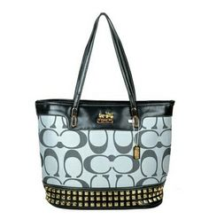 #Coach #Bags Highest Quality Is Your Best Option For The Cold Winter Days Gifts