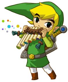 http://ladygeekgirl.files.wordpress.com/2012/06/legend-of-zelda-spirit-tracks-link-spirit-flute.jpg