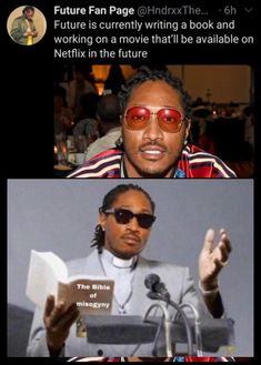 Stupid Memes, Wayfarer, Netflix, Ray Bans, Mens Sunglasses, Bible, Books, Movies, Biblia