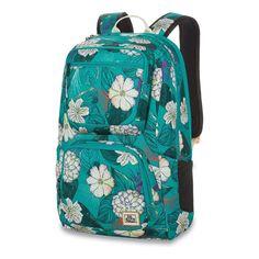 Dakine Jewel 26L Backpack (Pualani Blue)