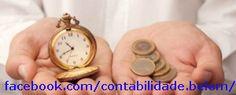 Contabilidade Samuel Cereja: 7 pontos da proposta do governo para reforma da Pr...