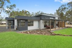 Pivot Homes Custom Design and Build in Inverleigh. Custom Builders, Home Design Plans, Custom Homes, Custom Design, Shed, Outdoor Structures, House Design, Building, Bespoke Design