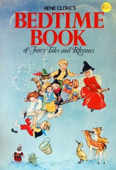The 99 Best Old Children S Books Images On Pinterest Vintage