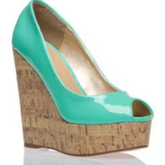 I will order these from Shoedazzle.com