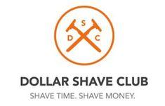 Freebie Friday: $10 Off at Dollar Shave Club