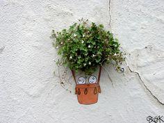calle-art-interactúa con la naturaleza-9