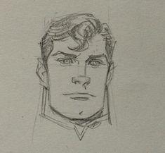 Superman                                                                                                                                                                                 More