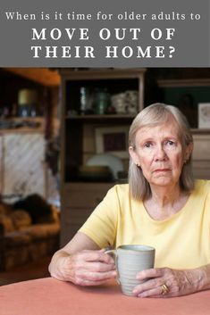 Elderly advocate, caregiver, aging parent, assisted living, independent living, nursing home, long term care, long term care insurance, senior living options