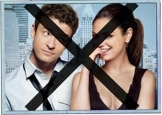 10 Reasons friends with benefits isn't real...