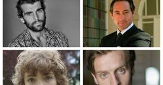 SCOTLAND NOW article: FIVE new members have joined the Outlander cast over the past week as the filming of season two continues.