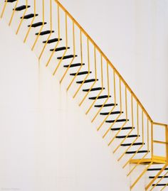 1X - Stairway to Somewhere by Wayne Pearson