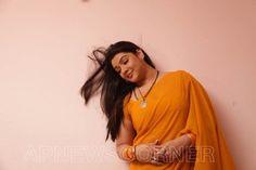 Aarthi Agarwal Hot Stills In Neelaveni Movie  http://www.apnewscorner.com/gallery/gallery_grid_view/sub-gallery/6/title/Aarthi-Agarwal-Hot-Stills-In-Neelaveni-Movie.html