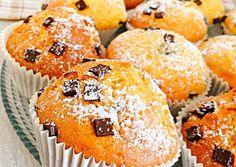 Cupcakes, Nutella, Deserts, Muffin, Cooking, Breakfast, Food, David, Pie