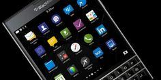 BlackBerry Passport gana otro premio para equipos móviles - http://www.esmandau.com/171525/blackberry-passport-gana-otro-premio-para-equipos-moviles/#pinterest