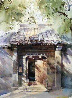 Fei Xiqiang