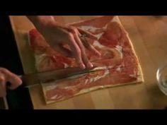 Jamie oliver comida en 15 minutos pato crujiente con for Cocinando 15 minutos con jamie
