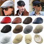 New Mesh Men's Gatsby Cabbie Ivy Driving Flat Cap Irish Hats Newsboy Golf Beret Sun Visor Hat, Visor Hats, Gatsby, Irish Hat, Flat Hats, Ascot Hats, Outdoor Men, News Boy Hat, Golf Fashion