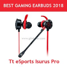 381d6509046 34 Best Gaming Products images in 2019 | Boss, Shopping, Arm
