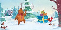 The-Best-Christmas-Ever-book.jpg