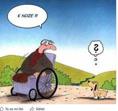 (5) Sprosté vtipy