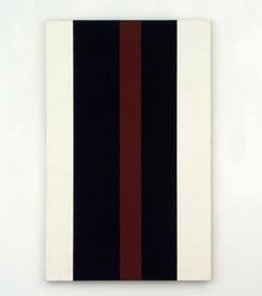 John McLaughlin | Franklin Parrasch Gallery