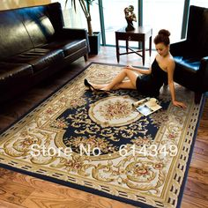 Cheap Carpet on Sale at Bargain Price, Buy Quality table watch, carpet wash, living room coffee table from China table watch Suppliers at Aliexpress.com:1,Design:Persian 2,Technics:Machine Made 3,Color:colorful 4,Material:100% Polypropylene 5,Place:Parlor