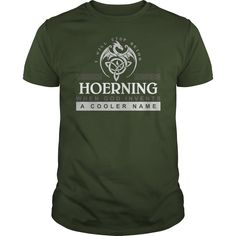 Proud To Be HOERNING Tshirt #gift #ideas #Popular #Everything #Videos #Shop #Animals #pets #Architecture #Art #Cars #motorcycles #Celebrities #DIY #crafts #Design #Education #Entertainment #Food #drink #Gardening #Geek #Hair #beauty #Health #fitness #History #Holidays #events #Home decor #Humor #Illustrations #posters #Kids #parenting #Men #Outdoors #Photography #Products #Quotes #Science #nature #Sports #Tattoos #Technology #Travel #Weddings #Women