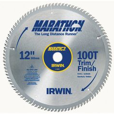 Trust Irwin Marathon to bring you great products every time. * Learn more by visiting the image link.