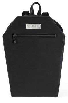 Coffin Backpack [B] | KILLSTAR