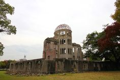 Hiroshima Guide Part 1