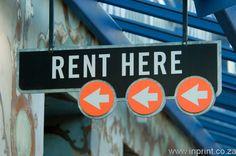 accommodation-guesthouse-inwitbank