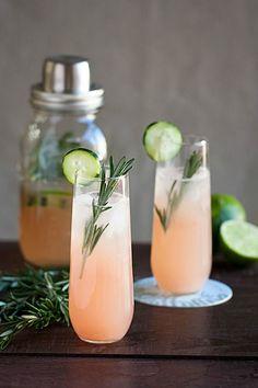 13 Fresca Cocktails You'll Love {wineglasswriter.com}