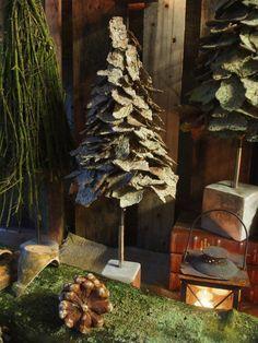 24 okt 2014 juletræer i garagen 031