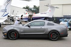 Super Snake, Shelby Gt500, Sweet Cars, Custom Cars, Ford Mustang, Exotic, Bmw, Cool Stuff, Vehicles
