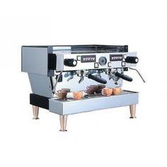 La Marzocco Linea Commercial Espresso Machine EE