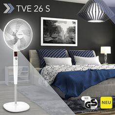 unser neuer design luftentfeuchter ttk 24 e steht in 4 attraktiven farbkombinationen in den. Black Bedroom Furniture Sets. Home Design Ideas
