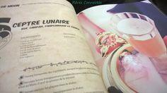 """""""Le livre des potions"""" de Gastronogeek à French Paper Gallery"""