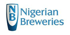 Shareholders applaud Nigerian Breweries performance as md resigns - click link to read on The Notice Centre™
