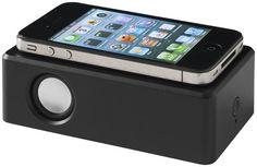 ВИГОНА Виброрепродуктор для всех типов мобильных телефонов. Надо просто положить телефон, подключение не требуется.           Максимальный размер печати: 50 x 30 мм.