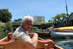 My amazing daddy on a dream vacation! Passed away June 19th 2013!! Miss u more every day! Xx