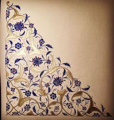 Discover the Top 25 Most Inspiring Rumi Quotes: mystical Rumi quotes on Love, Transformation and Wisdom. Islamic Motifs, Islamic Art Pattern, Arabic Pattern, Pattern Art, Arabic Calligraphy Art, Arabic Art, Motif Oriental, Iranian Art, Turkish Art