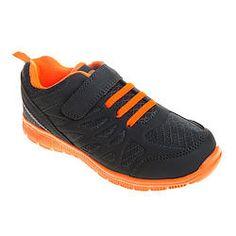 Buty Sportowe dla dzieci na rzep BLUSKA