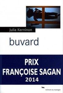 Buvard|Annotations|BAnQ