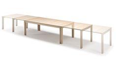 http://www.bohus.no/produkter/bord/spisebord/skovby-spisebord3/