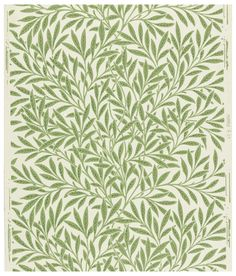 Sidewall, Willow, 1874