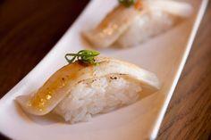 Kena: la mejor cocina Nikkei de Luis Arévalo - http://www.conmuchagula.com/2014/04/24/kena-la-mejor-cocina-nikkei-de-luis-arevalo/